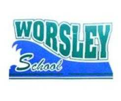 Worsley Elementary School